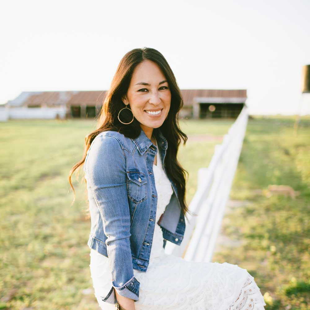 Joanna Gaines 10 Best Paint Choices